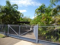 Picture of 152 Coolibah Drive, Kununurra