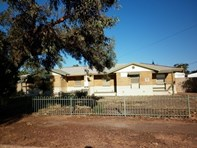 Picture of 7 & 9 Hicks Street, Port Augusta