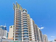 Picture of 1710/28 Harbour Street, Sydney