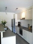 Picture of 6/294-296 Newcastle  Street, Perth