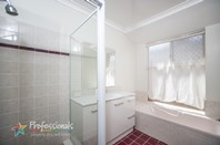 Picture of 3 Limbee Glade, Huntingdale