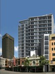 Picture of 849 George Street, Sydney