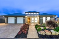 Picture of 542 Burford Street, Gawler East