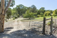 Picture of 5A Pegasus Court, Yatala Vale