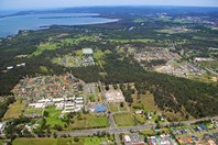 Picture of Wadalba