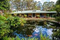 Picture of 37 Woodgate Retreat, Manjimup