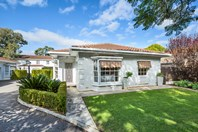 Picture of 8/231 Young Street, Unley