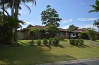 Picture of 15 Shelton Close, Toormina