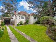 Picture of 43 Winbourne Street, West Ryde