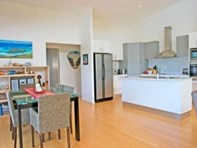 Picture of 22 Beryl Place, Lennox Head