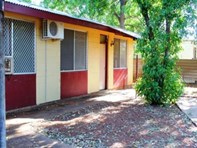 Picture of 15 Limonite Street, Tennant Creek