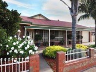 Picture of 5 BRIMAGE STREET, Whyalla