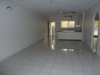 Picture of 14/7 Hogan Court, Gray