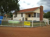 Picture of 13 Main Road, Mullewa
