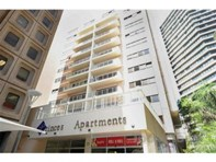 Picture of 302/39 Grenfell Street, Adelaide
