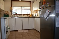 Picture of 7 Short Street, Dongara