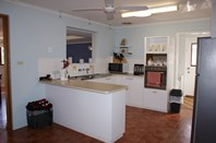 Picture of 4 Church Street, Dongara