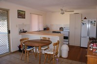 Picture of 23 Sloper Vale, Dongara