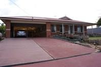 Picture of 6 Bygrave Drive, Port Denison