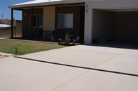 Picture of 13 GREGORY PASS, Port Denison
