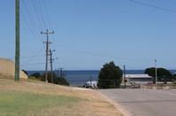Picture of 31 Ocean Drive, Port Denison
