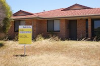 Picture of 5 Delmage Street, Dongara