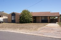 Picture of 20 Armstrong Street, Dongara