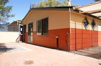 Picture of 30388 Brand Highway, Dongara