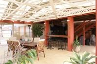Picture of 10 Bartlett Place, Port Denison