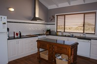Picture of 4 Short Street, Dongara
