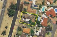 Picture of 215 Erindale Road, Hamersley