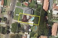 Picture of 4 Oleander Parade, Caringbah South