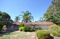 Picture of 6 Kimber Place, Mount Helena
