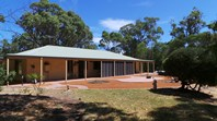 Picture of 1A Lake Preston Road, Myalup