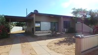 Picture of 6/1 Frances Street, Mount Isa