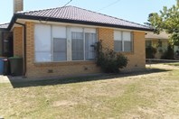 Picture of 23 Sheehan Crescent, Shepparton