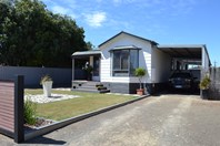 Picture of 1 Dutton St, Kingscote