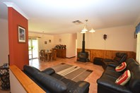 Picture of 2110 Forge Drive, Chidlow
