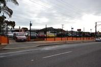 Picture of 388-390 Main North Road, Blair Athol