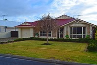 Picture of 12 Flinders Avenue, Kingscote