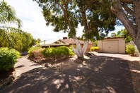 Picture of 102 Parkway Road, Bibra Lake