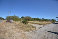 Picture of Lot 27 Orton Road, Oakford
