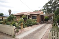 Picture of 12 Randell Terrace, Gumeracha