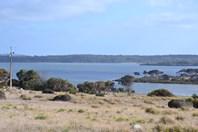Picture of Lot 18 HOG BAY ROAD, Pelican Lagoon