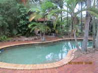 Picture of 47 Double Jump Road, Redland Bay