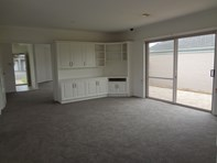 Picture of 3 Riverdale Court, Warrnambool