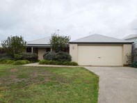 Picture of 7 Star Court, Ocean Grove