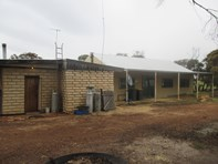Picture of 201 Walsh Road, Gnowangerup