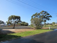 Picture of 9 Brown Street, Busselton