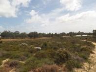 Picture of 208 Tamarisk Drive, Gabbadah